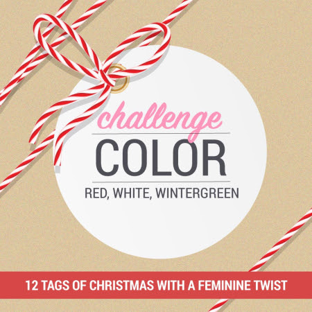 12-tags-challenge-day09-heatherm-fw50