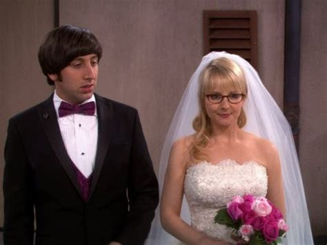 """""""The Big Bang Theory"""" The Countdown Reflection (TV Episode"""