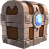 Gift Chest.png