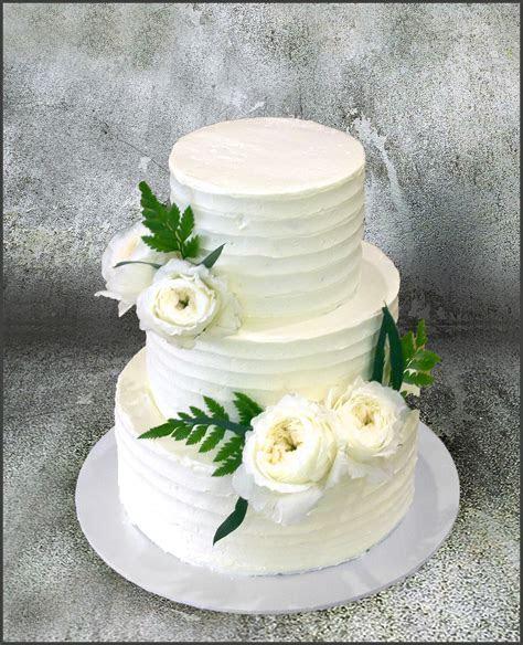 wedding cakes ? cute sweet things