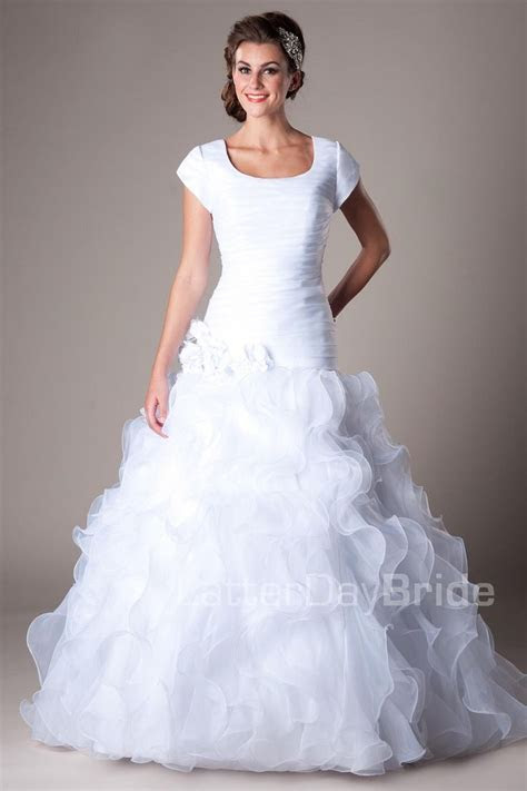How to find your Dream Wedding Dress Online   Wedding