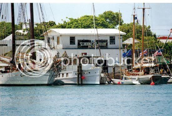 photo schooner-wharf-bar_zps4f156c4a.jpg