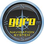 technologie Gyro