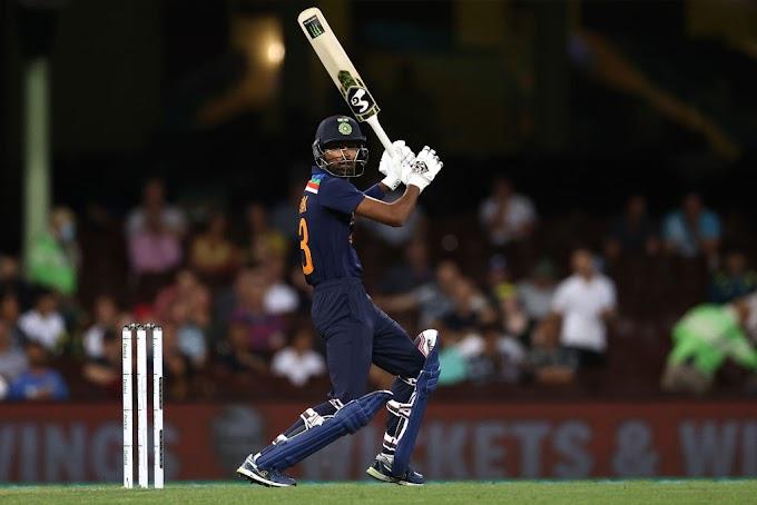 Ind Vs Aus : भारत ने ऑस्ट्रेलिया को 6 विकेट से हराया, ये रही भारत की जीत की वजह