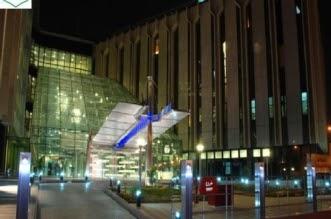 مستشفى دله توظيف - Sahara Blog's