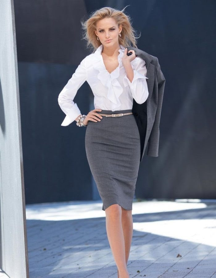 job interview clothes for women 2020 – wardrobefocus