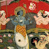 Indian copyright and the Matsya Purana