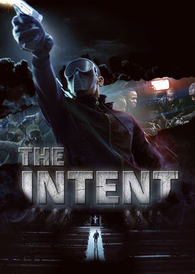 Intent, The