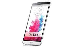LG, G3, Comprar, Precio