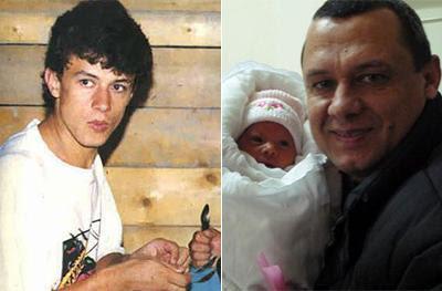 Юрий Гуров (6 июня 1971 - 25 августа 2012) 41-летний музыкант, один из солистов группы «Ласковый май», погиб в Ставропольском крае, между селами Привольное и Красногвардейское: автомобиль Volkswagen, в котором находились Гуров и его друг, столкнулся с КамАЗом.
