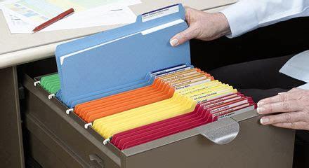 office filing system    inkjet