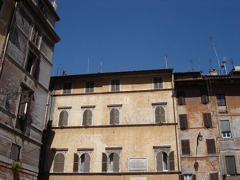 File:Rome (29081807).jpg
