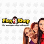 play2shop_1385403051_140