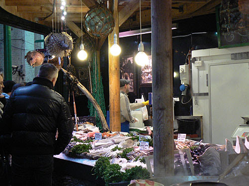 Borough market 9.jpg