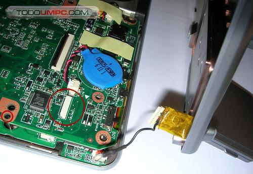 2007-10-30_163035_AsusR2H_003