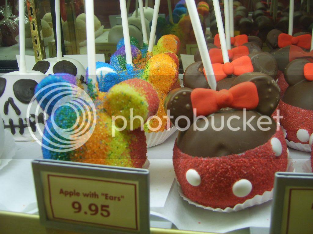 photo Disneyland109_zps29001e40.jpg