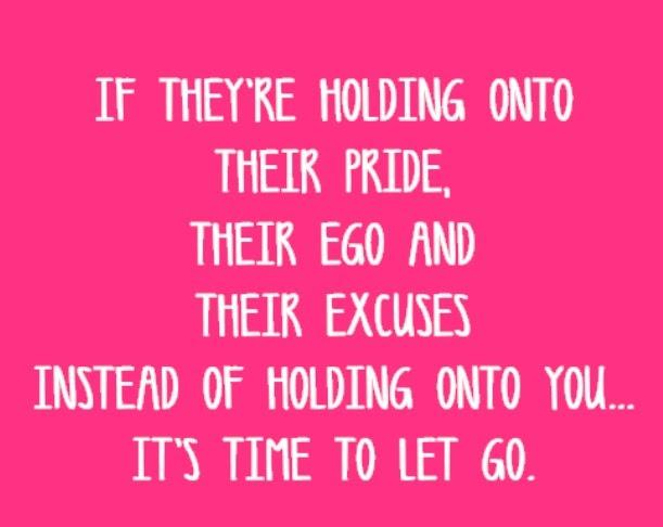 Big Ego Quotes. QuotesGram