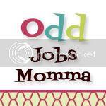 Odd Jobs Momma