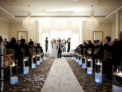 Waterford at Fair Oaks Wedding Locations Northern Virginia