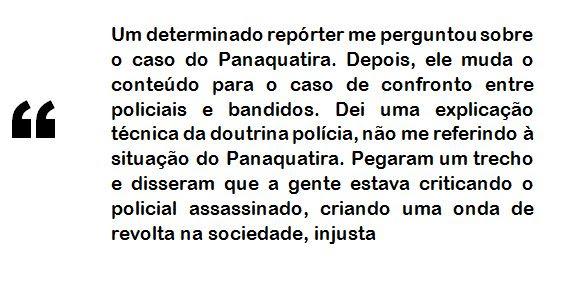 JeffersonOlho3