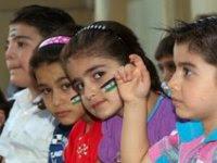 Escola cristã é atingida por míssil disparado por rebeldes na Síria; Guerra civil já vitimou mais de 100 mil pessoas