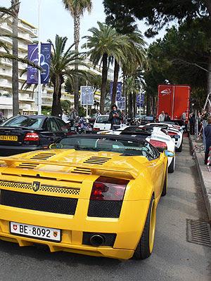 belles voitures.jpg