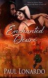 Enchanted Desire