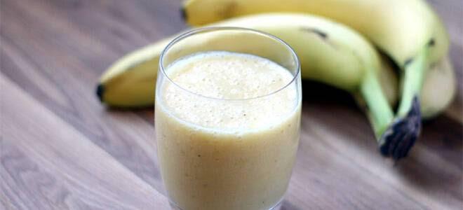 banana-xazi-660