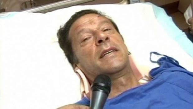 img_606X341_0805-pakistan-imran-khan-injured
