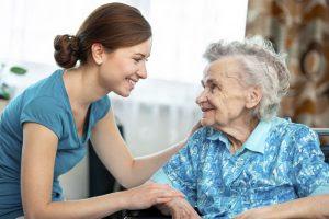 tercera_edad-ancianos-adultos_MUJIMA20120827_0014_29