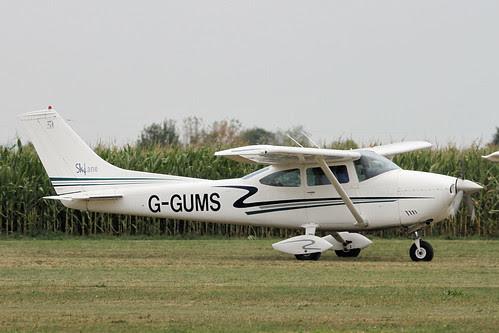 G-GUMS