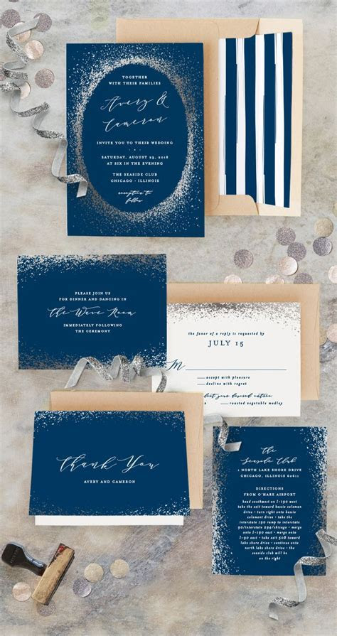 Top 25 ideas about The Knot x Minted Wedding Ideas on