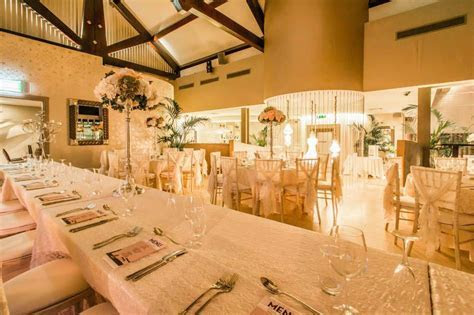 Weddings   Bar Restaurant Lisburn Road: The Chelsea Belfast