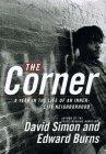 The Corner cover picture