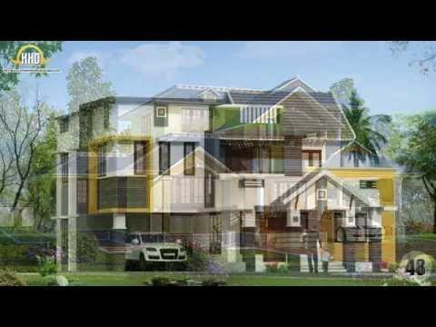 One Floor Home Design Exterior big Single Storied House Exterior Kerala Home Design And 7 in addition 3 Storey South Indian House Design together with Porch Modern additionally Interior Modern House Plane Modern House Design Exterior Painting Ideas For Modern House Plane likewise Villa Style House Plans. on 3750 square feet luxury villa exterior