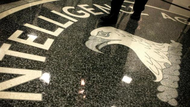 Αμερικανοί πράκτορες CIA και FBI στην Άγκυρα θέτουν σε επιφυλακή την Αθήνα