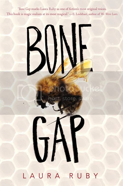 https://www.goodreads.com/book/show/22535489-bone-gap