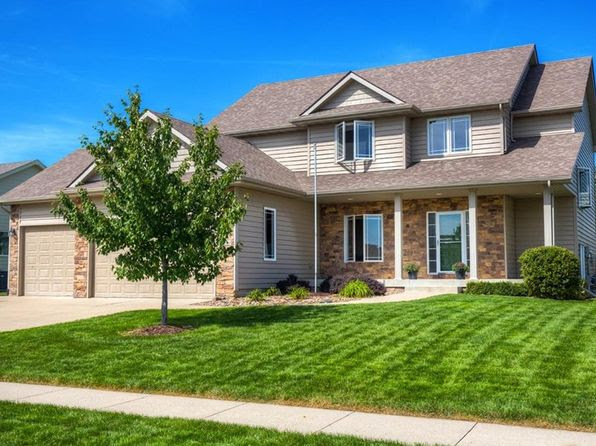 Ankeny IA Single Family Homes For Sale  346 Homes  Zillow