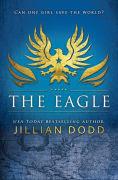 Title: The Eagle (Spy Girl, #2), Author: Jillian Dodd