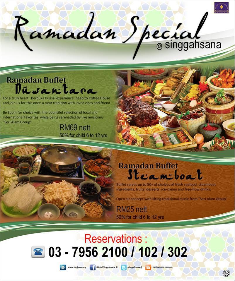 Bufffet-Ramadhan-Hotel-Singgahsana-Petaling-Jaya