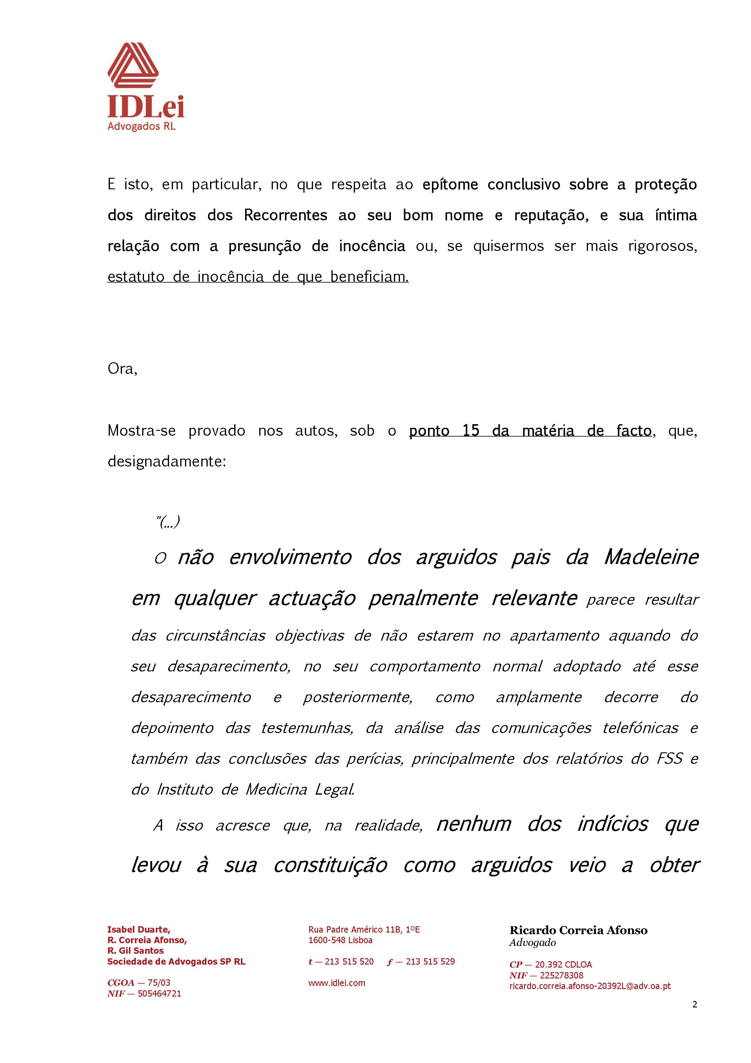 http://www.gerrymccannsblogs.co.uk/A/Arguicao_de%20Nulidade_do_Acordao_Page_2.jpg