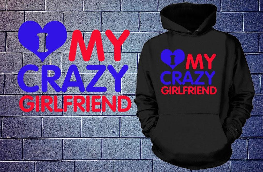 ... Gift for Boyfriend Birthday Christmas Gift Sweater Sweatshirt Hoodie X