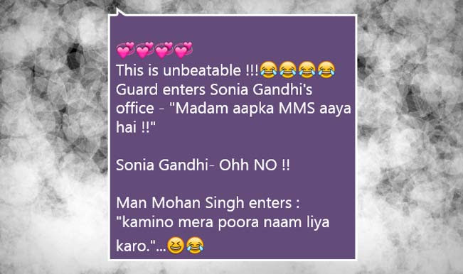 Best Whatsapp Messages Top 14 Funny Whatsapp Forwards Of 2014 You