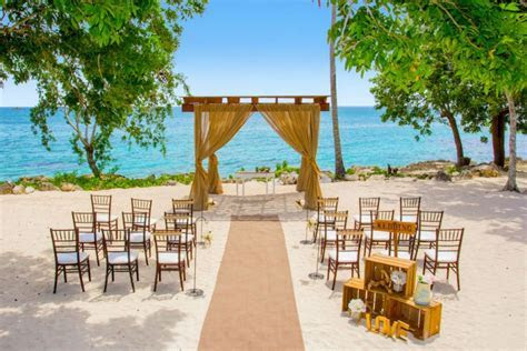 9 Best Dominican Republic Wedding Venues   DESTIFY Wedding