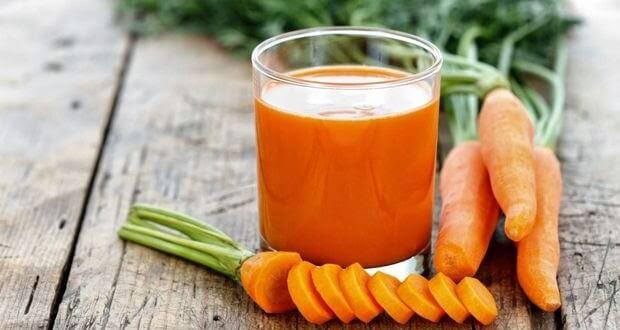 Resultado de imagem para Fotos de cenouras