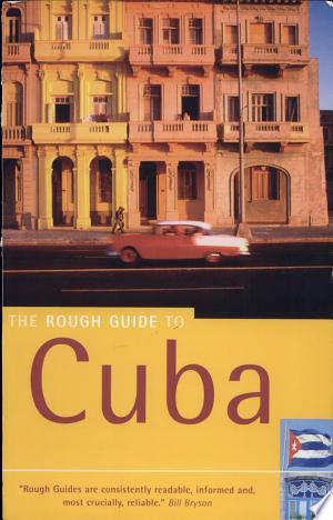 Rudy pdf free download 64 bit