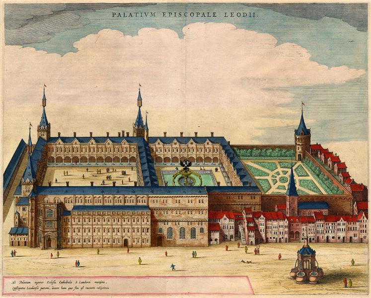 File:Liege palace Blaeu.jpg