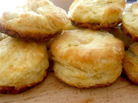 national buttermilk biscuit day   Foodimentary   National