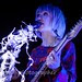 AoS-23Mar2013-JoyFormidable-0569