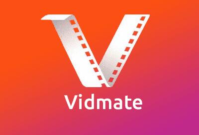 Download Vidmate 2021 new version of vidmate 4.4706